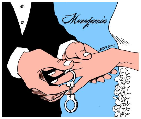 latuff-monogamia