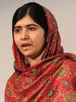 Malala_Yousafzai_at_Girl_Summit_2014