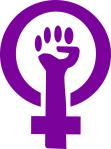 feminismo-simbolo